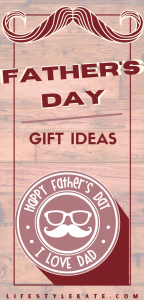 cheap fathers day gift ideas from kids
