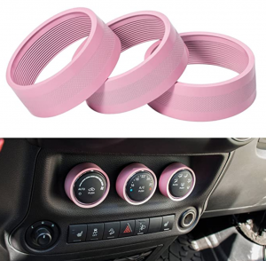 decorative amazon must haves for your car